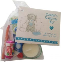 Carer's Survival Kit
