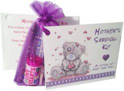 Mother's Survival Kit