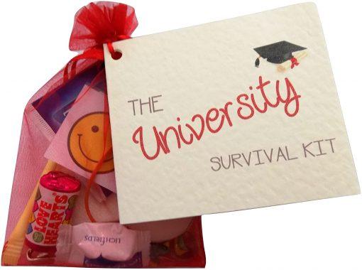 University Survival Kit